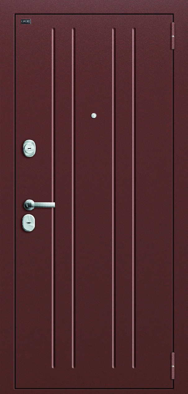 двери стальные премиум 2 класса
