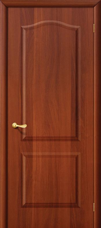 дверь входная квартирная цена москва солнцево